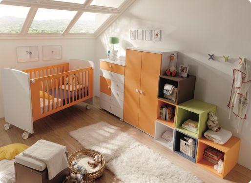 Cama compacta pino macizo cama nido camas infantiles - Fabricar cama nido ...