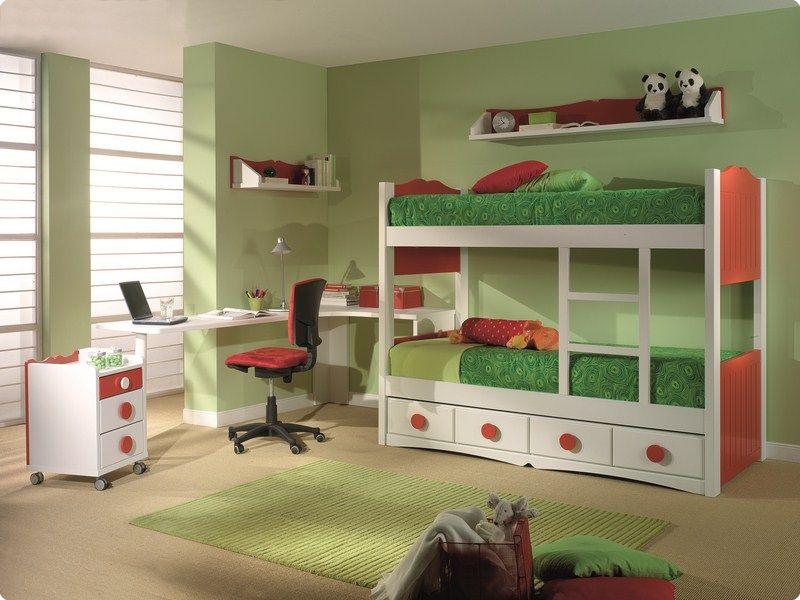 Muebles juveniles literas literas juveniles for Litera mueble joven