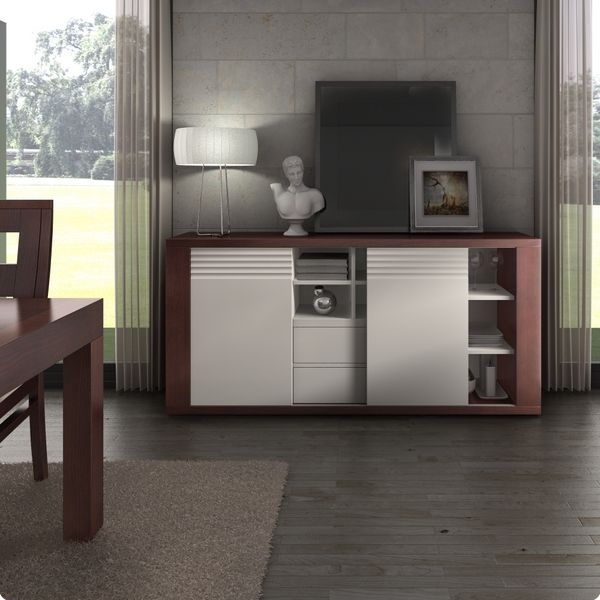 Camas abatibles horizontales cama plegable camas abatibles for Muebles de oficina rd